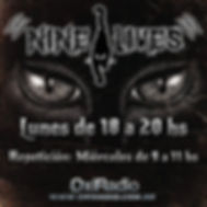 Nine Lives flyer.jpg