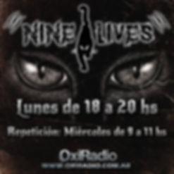 Nine Lives flyer.jpg