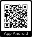 Oxi App 2020.png
