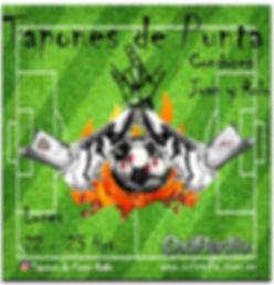 Flyer - Programa Tapones de Punta.jpg