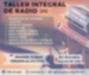 Flyer taller radio.jpeg