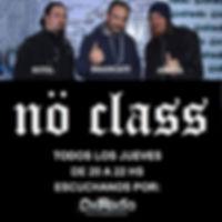 No Class 2019.jpeg