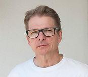 Risto Törmälä – hieroja Järvenpää