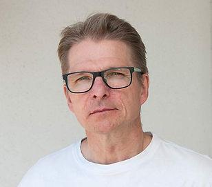 Hieroja Risto Tömälä - klassinen hieronta, urheiluhieronta