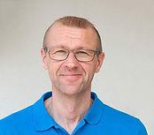 Tarmo Kari – hieroja Järvenpää