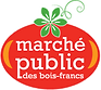 marche-boisfrancs.png