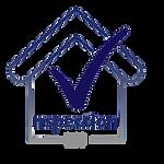 CONCEPT V _ Inspection LH_Logo4_transpar