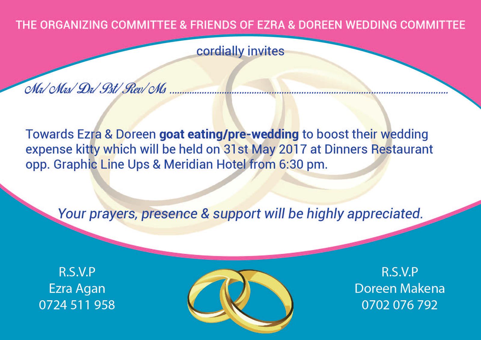 Ezra Pre Wedding Card 02 Jpg