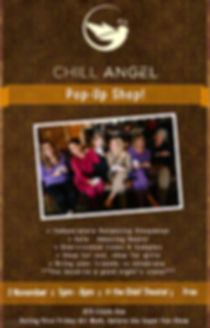 Chill Angel Pop Up 2.jpg