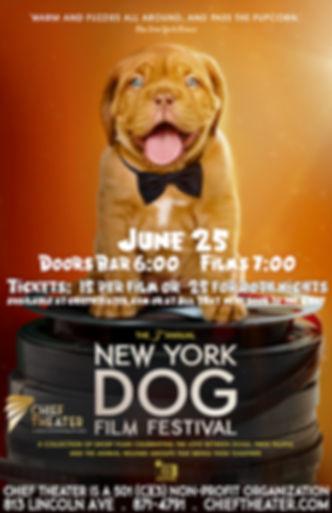 DogFilmFest2019WEB.jpg