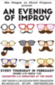 ImprovFeb2019WEB.jpg