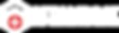 Steamboat ER logo reverse.png