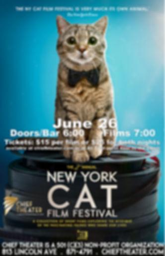 CatFilmFest2019WEB.jpg