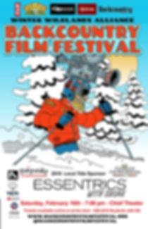 2019-Film-Festival-Poster---Ver-3---1-2-