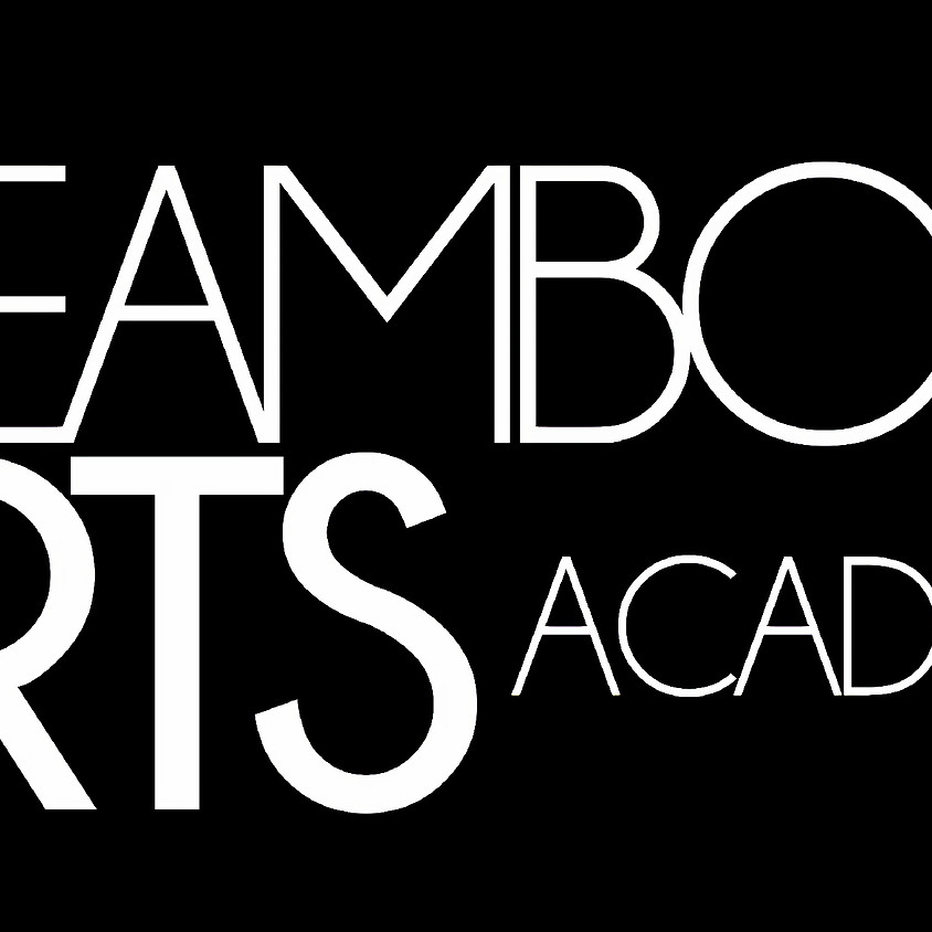 Steamboat Arts Academy Fall Registration