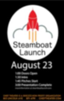 SteamboatLaunchWEB.jpg