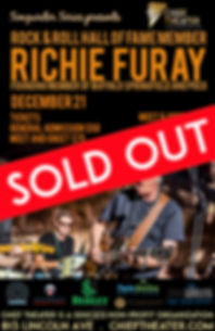 RichieFuray2019SO.jpg