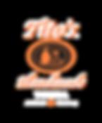 titos_logo-dark.png
