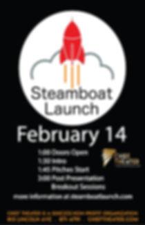 SteamboatLaunchFEB2019WEB.jpg