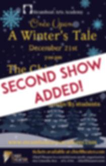 WintersTale2showWEB.jpg