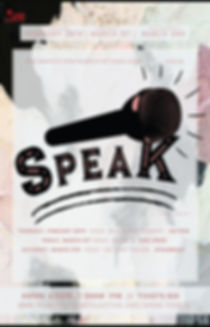 Speak2019WEB.jpg