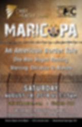 Maricopa11-17WEB.jpg
