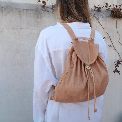 Cutch Backpack