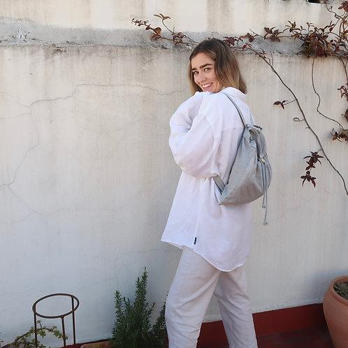 Stone Backpack