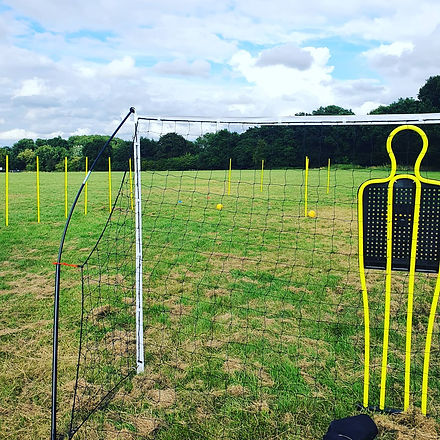 Football Coaching in Birmingham.jpg