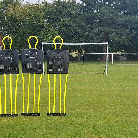 Football Coaching in Bromsgrove.jpg