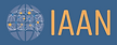 IAAN_Secondary Logo_HR resize.png