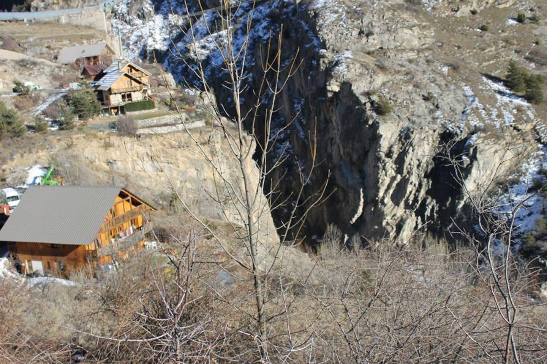 11 Gorges en HIver.jpg