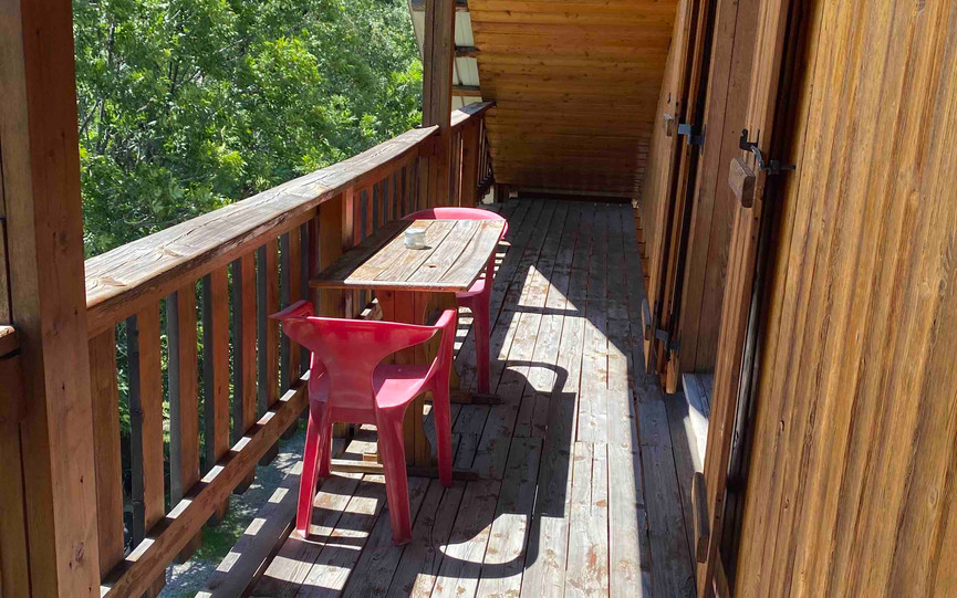 15 Balkon.jpg