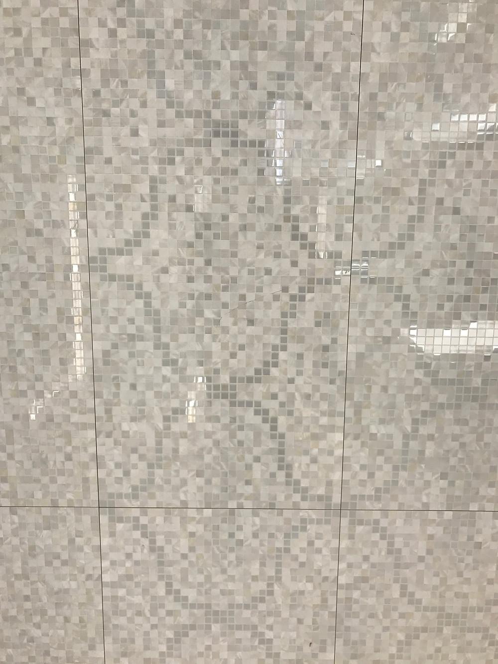 Tile Trends 2018