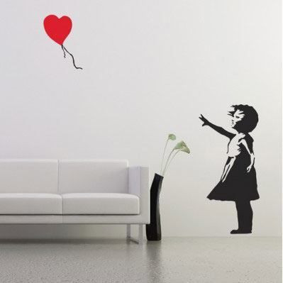 Banksy Image