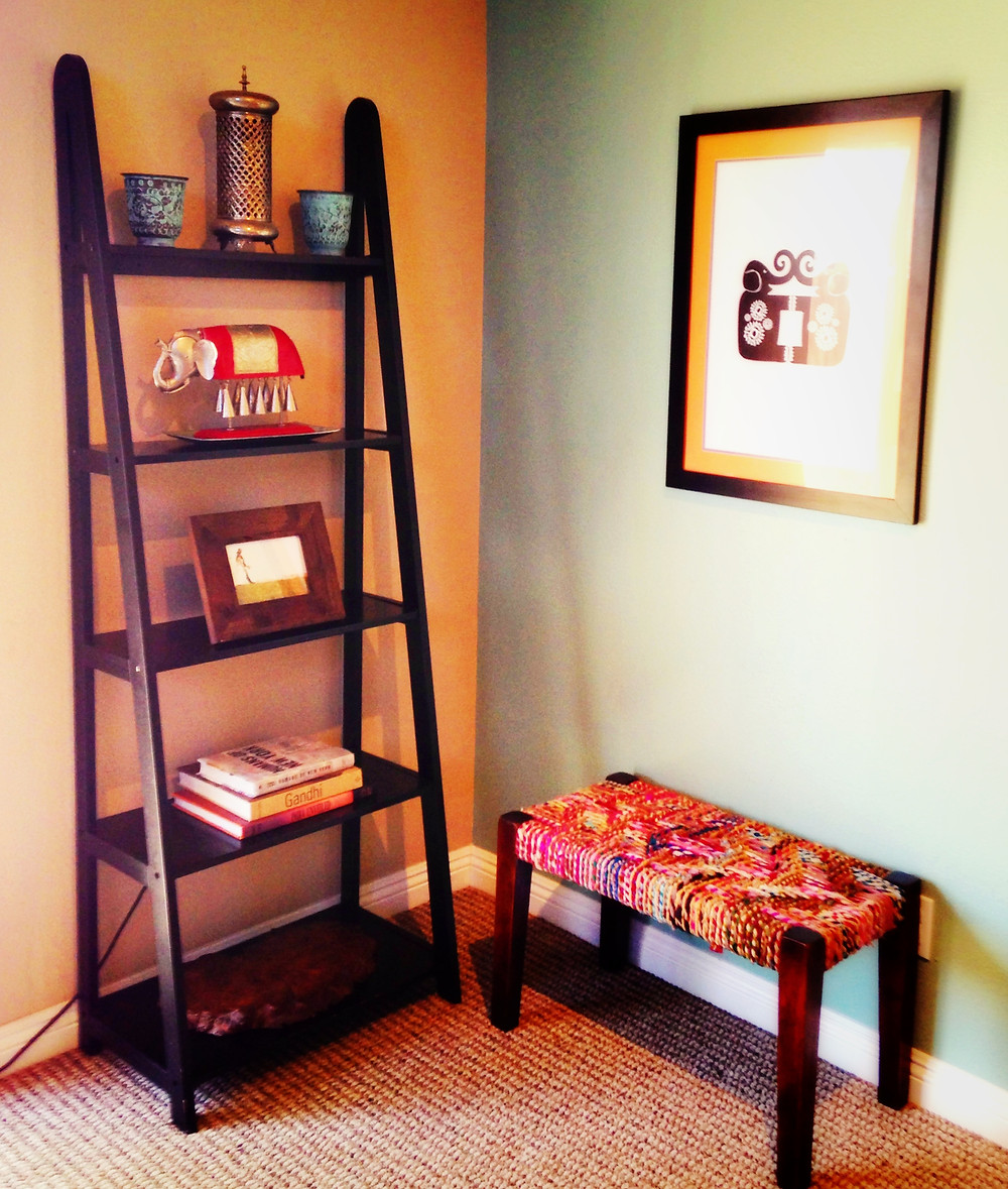 After: Room ReStyle