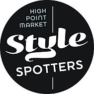 HIGH POINT MARKET 2020 STYLE SPOTTER