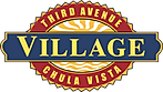 Third Avenue Village Chula Vista