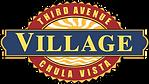 Third Avenue Village Chula Vista