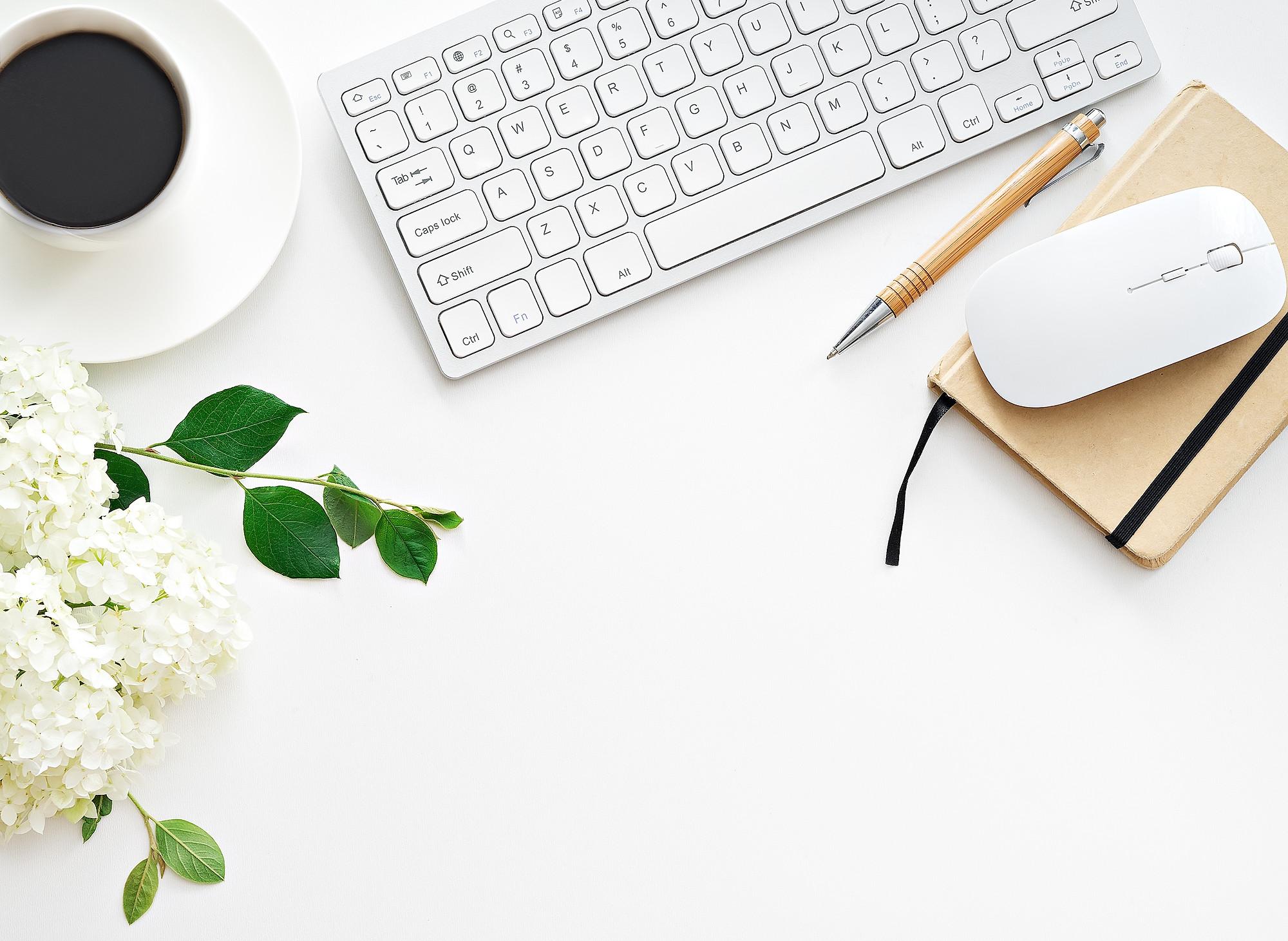 The Best Interior Design Online Software