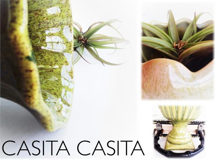 Casita Casita