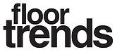 floor trends.png