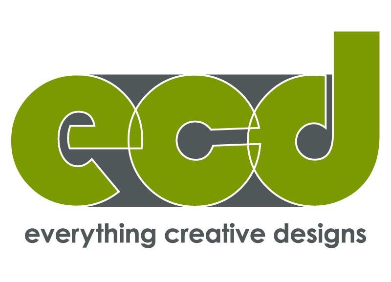 Everything Creative Designs