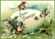 Strange_Vintage_Easter_Card_6.jpg