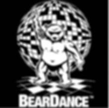 beardance3.jpg
