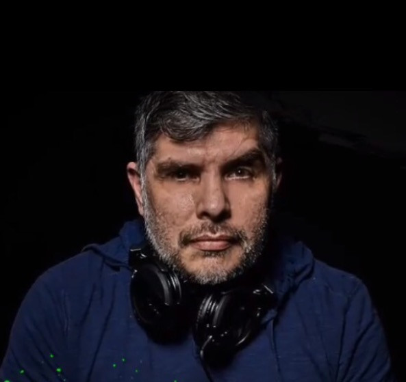 DJ MNDO