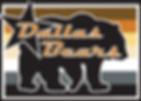db_new_logo_Xlarge.png