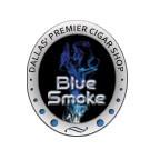 Blue Smoke of Dallas