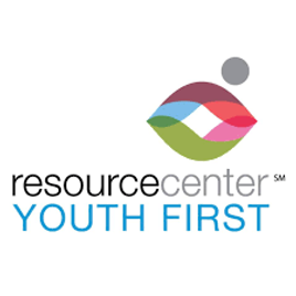 Resource Center: Youth First