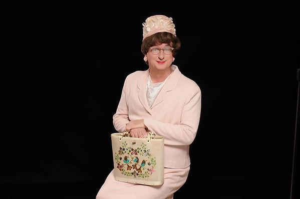Sister Helen Holy.jpg